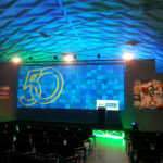 Convention   Events